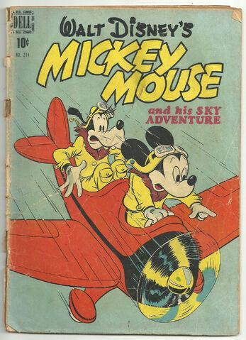 File:Mickey mouse comic 214.jpg