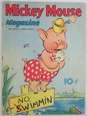 File:Mickeymousemag 1938 08.jpg