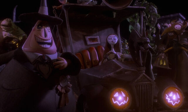 File:Nightmare-christmas-disneyscreencaps.com-8223.jpg