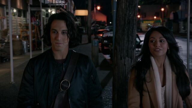File:Once Upon a Time - 6x08 - I'll Be Your Mirror - Aladdin and Jasmine.jpg