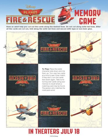 File:Planes-Fire-and-Rescue-Memory-Game samoloty 2 plakat.jpg