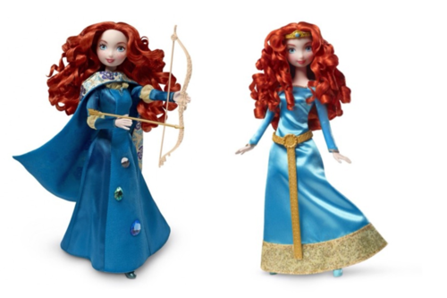File:Princess mérida doll.png