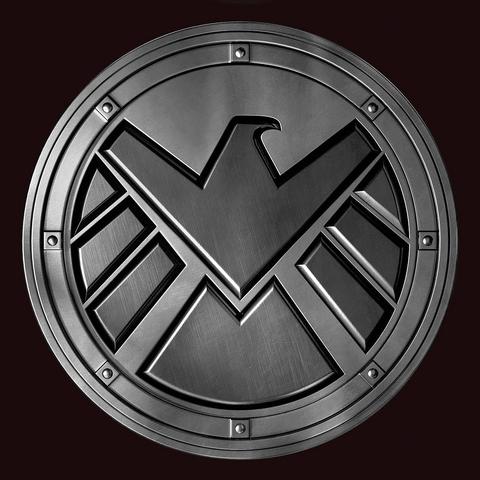 File:SHIELD 3D logo 1.png