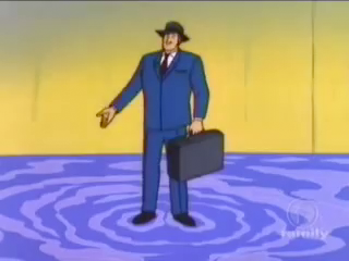 File:Salesman Big Daddy.png