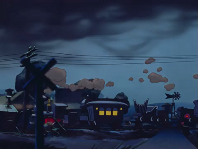 File:Second Railroad Crossing on Dumbo (with Wigwag)2.png