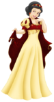 Snow White other design
