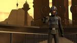 Spark of the Rebellion 106