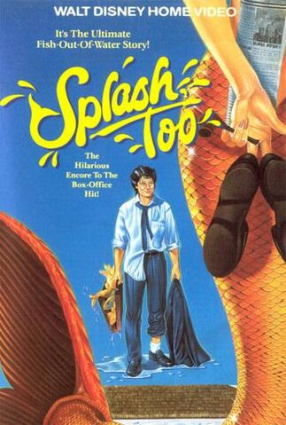 File:Splash too.jpg
