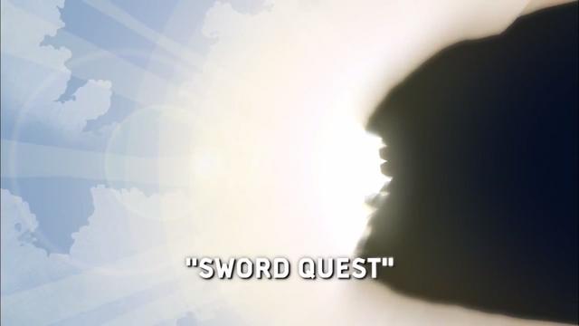 File:Sword Quest.png