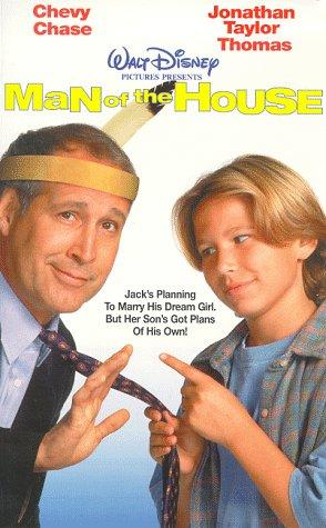 File:VHS.jpg