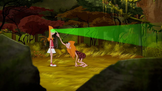 File:WPp2 Candace Meets Robo-Candace.png