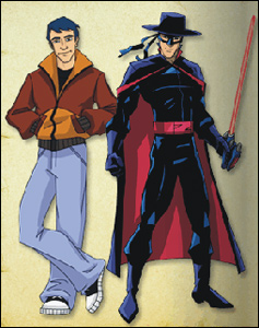 File:Zorro...jpg