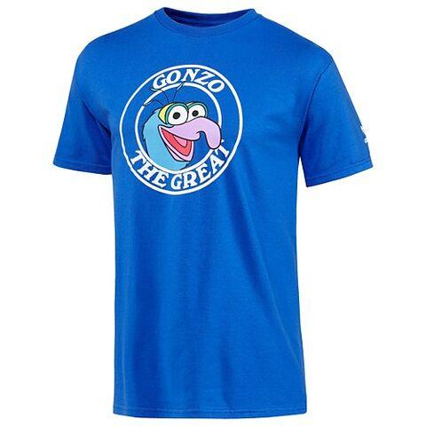 File:Adidas 2012 shirt Gonzo.jpg