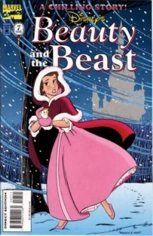 File:Beauty and the Beast Vol 2 7.jpg