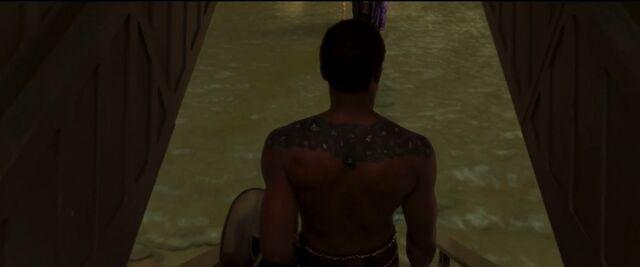 File:Black Panther (film) 07.jpg