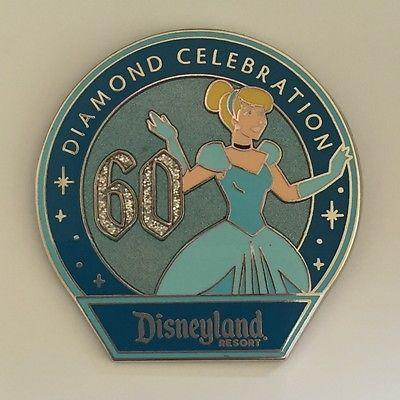File:DLR60th-Annive-Celeb-Mystery-Pin-Cinderella.jpg