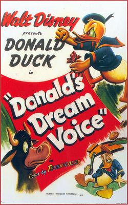 File:Donalds-Dream-Voice.jpg