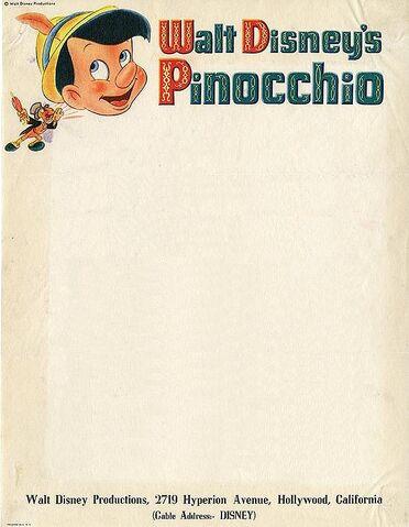 File:Letterhead-pinocchio.jpg