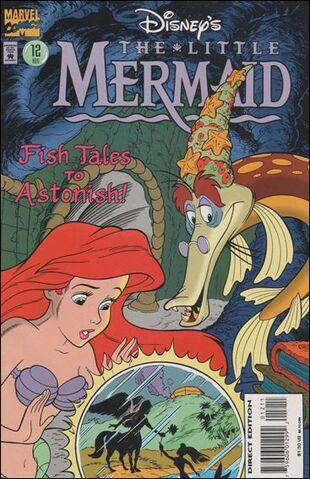 File:Little Mermaid 12.jpg