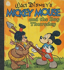 File:Mickey mouse and the boy thursday.jpg