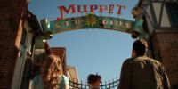 Muppet Studios (The Muppets)
