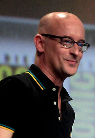 File:Peyton Reed SDCC 2014.jpg