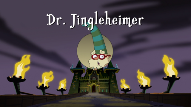 File:S2 E10A Dr. Jingleheimer Title Card.png