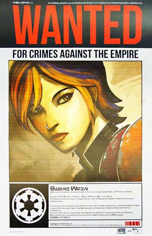 File:Sabine Wanted Poster.jpg