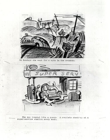 File:Susie the Little Blue Coupe Storyboard 4.jpg