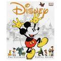 Thumbnail for version as of 02:28, November 6, 2012