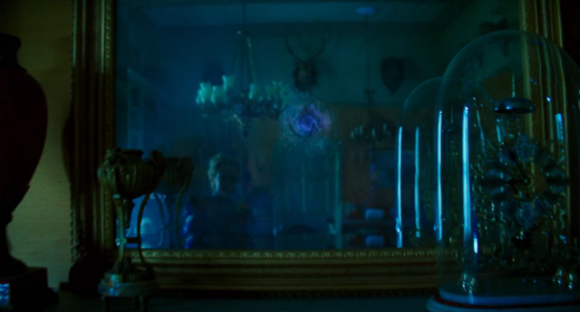 File:Alice Through The Looking Glass! 04.png