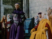 Archbishophappy