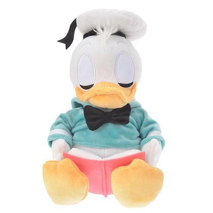 File:Book Donald Duck.jpg