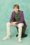 Cody Martin 3