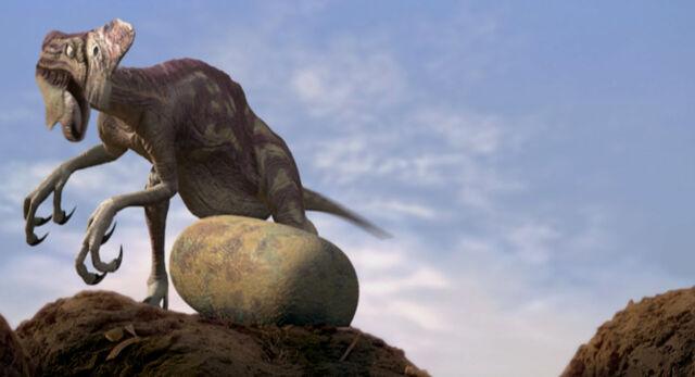 File:Dinosaur-disneyscreencaps com-392.jpg