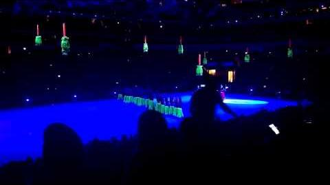 Disney On Ice On American Airlines Center ®