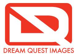 Dream Quest Images Logo