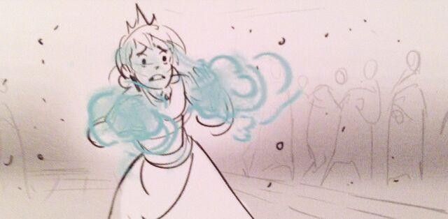 File:Frozen storyboard 5.jpg