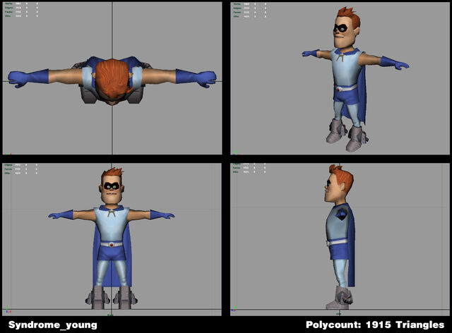 File:Incredibles Game Concept - Syndrome young.jpg