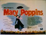 MARY POPPINS 70