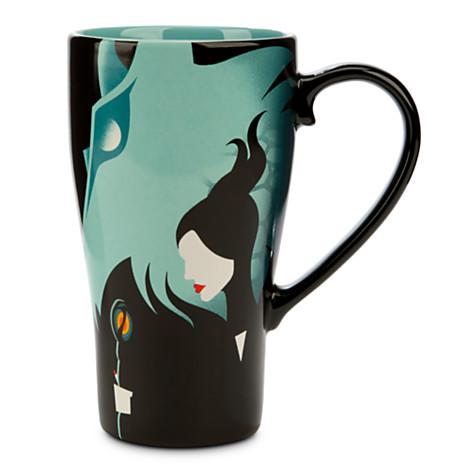 File:Maleficent Mug 2.jpg