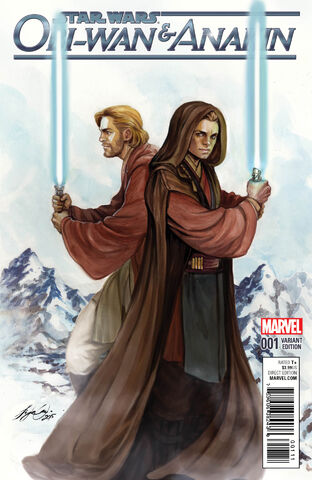 File:Obi-Wan and Anakin Marvel 01.jpg