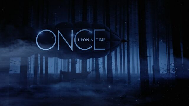 File:Once Upon a Time - 5x22 - Only You - Opening Sequence.jpg