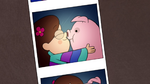 S1e9 mabel waddles picture 2
