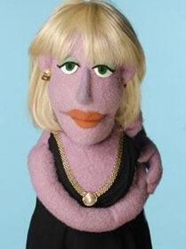 TF1-MuppetsTV-PhotoGallery-42-Denise