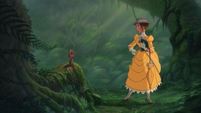File:Tarzan-disneyscreencaps.com-4133.jpg