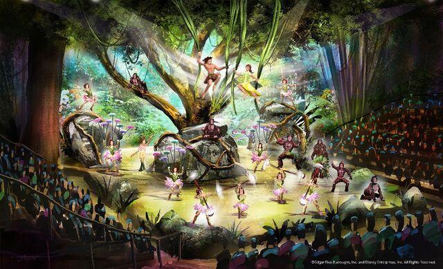 File:Tarzan Call of the Jungle.jpg