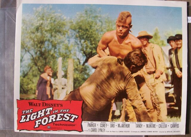 File:The light in the forest lobby card 2.jpg