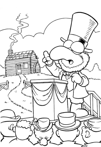 File:Baby gonzo lincoln.png
