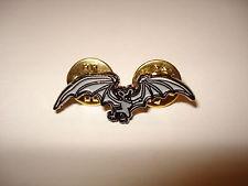 File:Bat Pin.jpg